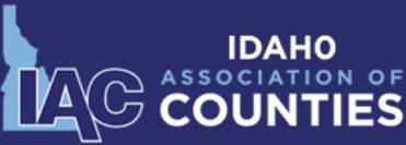 2021 IAC Annual Conference