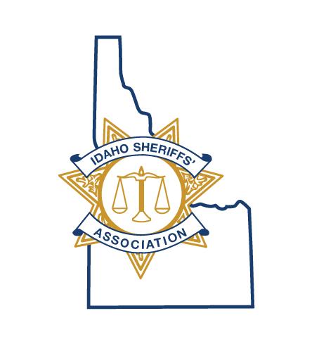 2019-2020 ISA Detention Officer Training