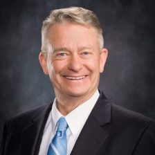 Governor Little Gives Annual State of the State