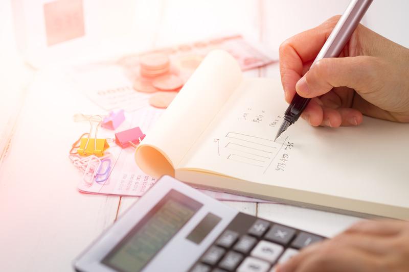 COVID-19 Financial Advisory Committee (CFAC) Update