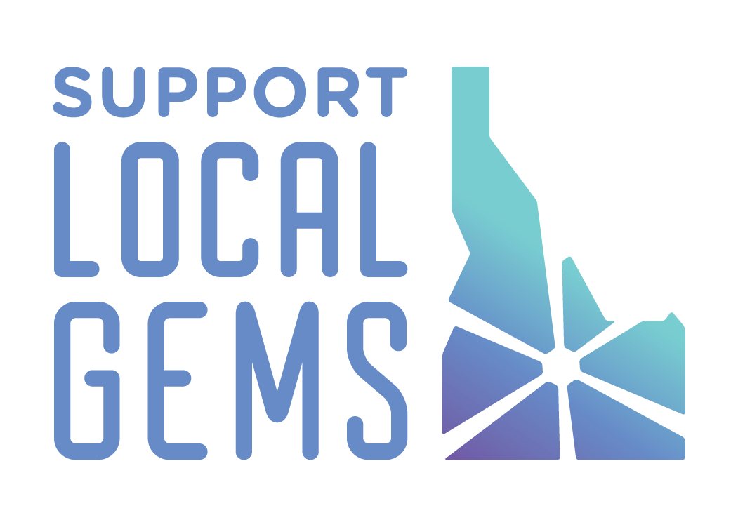 Get Involved: Support Local Gems this Friday, April 24th