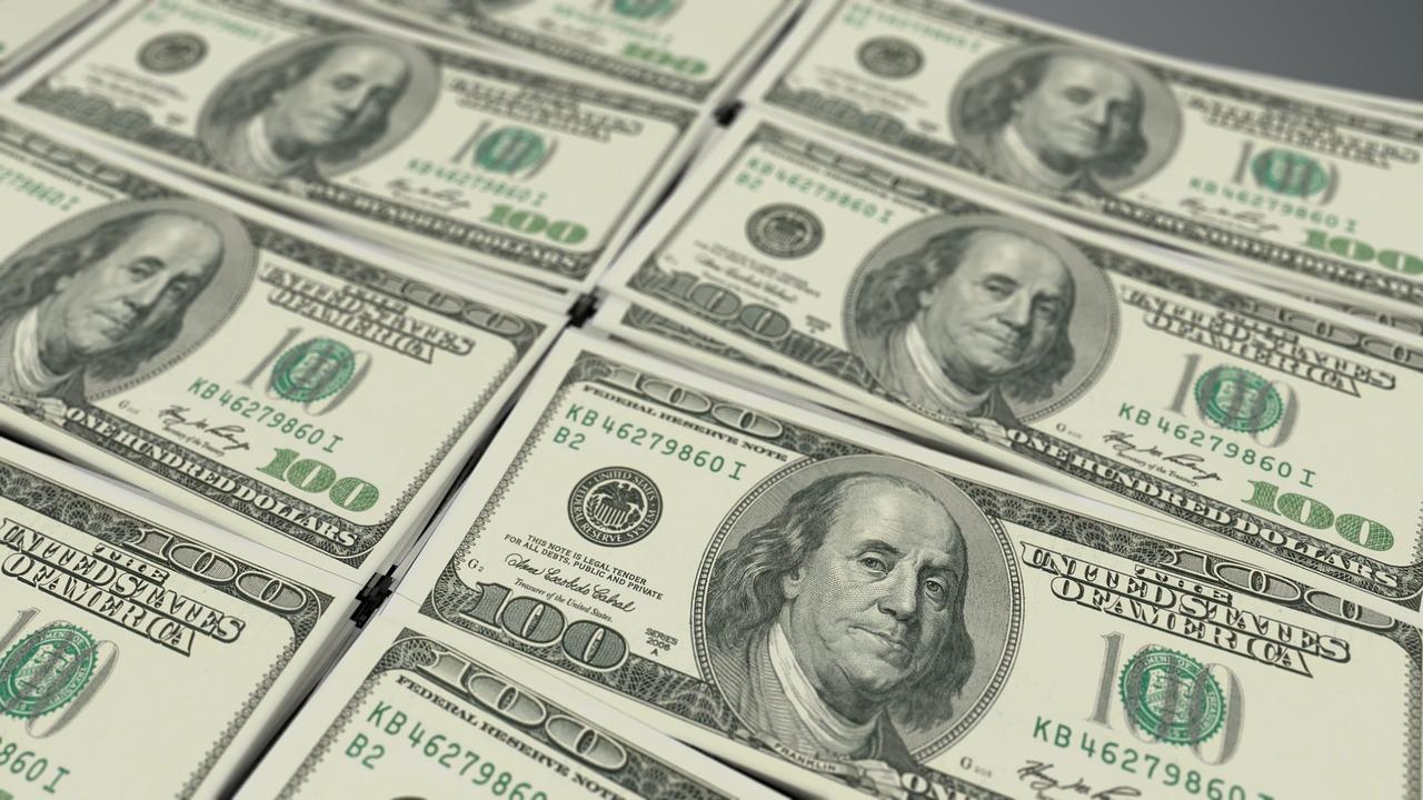 2020 IAC Salary & Benefits Survey Now Available