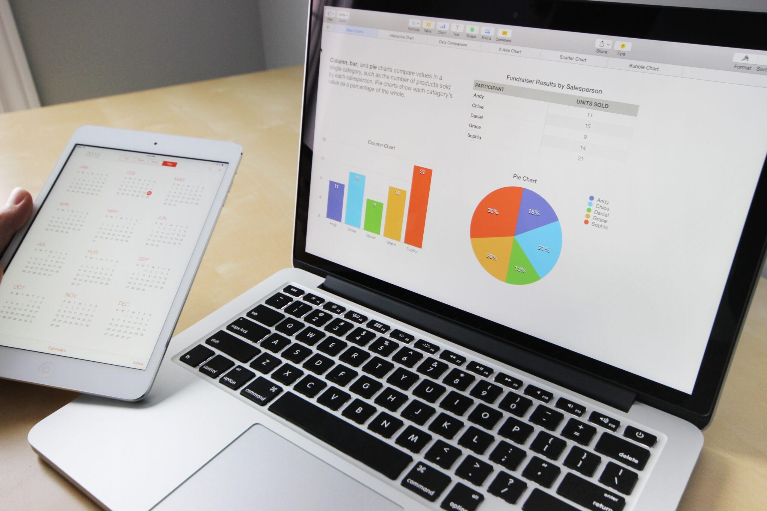 Check Out IAC's Data Portal!