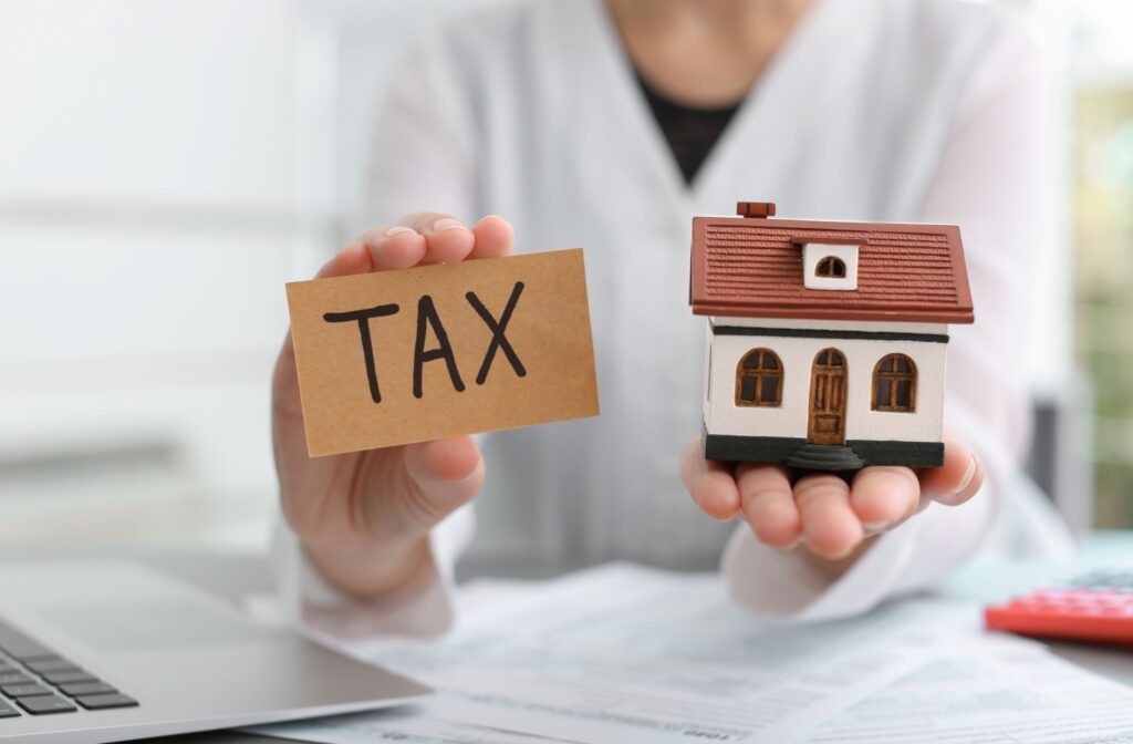 Idaho Considers Assessment-Model Revamp to Lessen Residential Property Tax